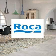 <b>Плитка Roca</b>   Facebook