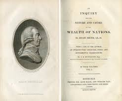 capitalism s enigma and its future online library of law liberty adam smith