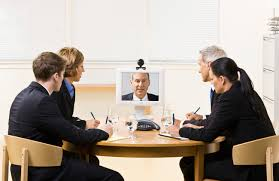 cle this is how you do it above the law video conference image
