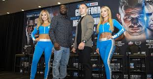 Crawford-Kavaliauskas and Commey-Lopez