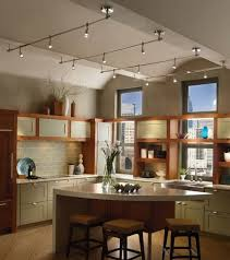 lovely kitchen with beautiful inspirational home designing with ikea kitchen lighting best kitchen lighting ideas