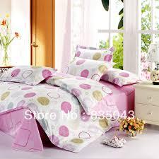 charming modern bedroom decoration using various ikea circle bed frames interesting girl bedroom decoration using astonishing ikea stand