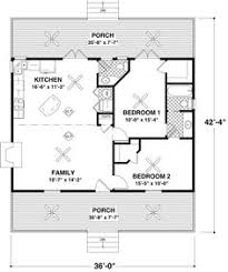 Tiny house plans  Tiny house and House plans on PinterestSmall House Plans Under Sq Ft   Small house plans under sq ft