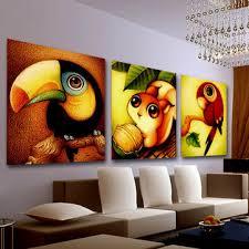 20x25cm 5d <b>diy animal</b> series <b>diamond painting</b> resin full rhinestone ...