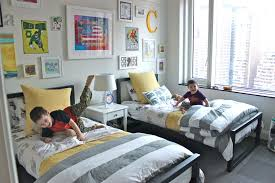 cheap kids bedroom ideas:  images about bedroom ideas for boys room on pinterest boys paint ideas and bedroom ideas
