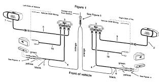 meyer snow plow wiring diagram e60 meyer image meyer snow plow wiring diagram e60 meyer auto wiring diagram on meyer snow plow wiring diagram