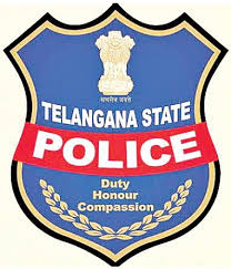 Image result for telangana police