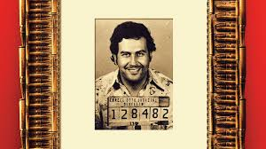 The Afterlife of <b>Pablo Escobar</b>   The New Yorker