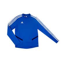 Брюки <b>подростковые Adidas</b> Juventus EC6292 – купить в ...