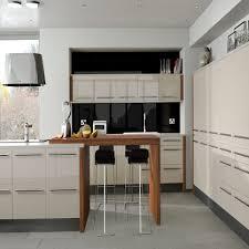 high gloss kitchens replacement kitchen doors odyssey cream gloss odyssey cream gloss odyssey cream gloss