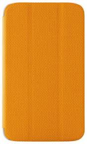 <b>Обложка LAZARR ONZO</b> Rubber для Samsung Galaxy Note 8.0 ...