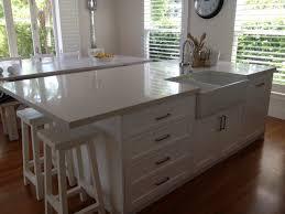 Kitchen Furniture Sydney Kitchen Island With Sink And Seating Butler Sink Kitchen Island