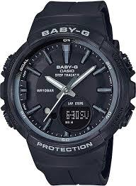 Купить <b>женские часы BGS</b>-<b>100SC</b>-<b>1A Casio</b> в Москве, Воронеже ...