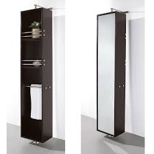 bathroom quot mission linen: wyndham collection claire espresso bathroom linen tower