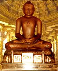 an article essay on jainism an n religion jainism facts jpg