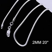 clearance jewelry for women sterling silver - Amazon.com