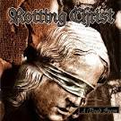 A Dead Poem album by Rotting Christ