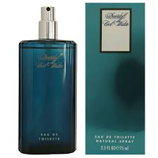 <b>Cool Water</b> (perfume) - Wikipedia