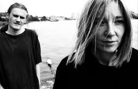 "<b>Portishead's</b> ""<b>Dummy</b>"" At 20 - Cuepoint - Medium"