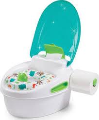<b>Summer infant горшок детский</b> Step by Step 3в1 (1 390 грн ...