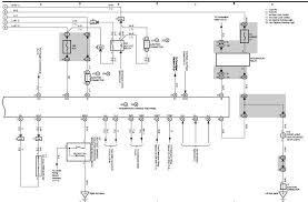 2011 toyota tundra stereo wiring diagram 2011 wiring diagram 2011 tundra 2011 tundra horn wiring diagram also on 2011 toyota tundra stereo wiring
