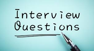 chef interview questions and answers commis chef interview questions and answers
