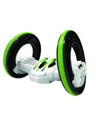 <b>Радиоуправляемая игрушка 1Toy</b> 4750028 в интернет-магазине ...