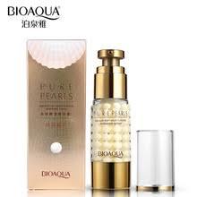 Бренд BIOAQUA, увлажняющий <b>коллагеновый крем</b> для лица с ...