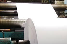 <b>American Eagle</b> Paper Mills