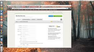 five apps build a better resume techrepublic resume genius 1