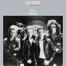 Resultado de imagem para queen band 1980
