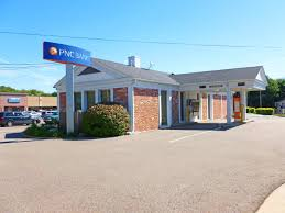 former pnc bank branch kalamazoo commercial real estate photo of former pnc bank branch kalamazoo