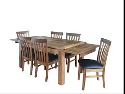 extension table f: tassie blackwood extension table natural finish measuring xxhextending to a great extension table
