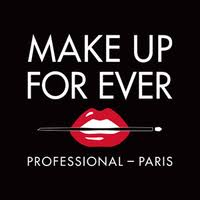 <b>MAKE UP FOR EVER</b> | LinkedIn