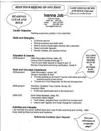 examples of resumes astonishing layout a resume engineer examples of resumes job resume sample high school scholarship resume template sample in 89 captivating