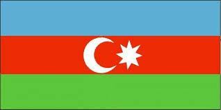 Картинки по запросу фото азербайджан флаг