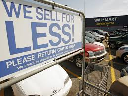 stuff black people don t like sbpdl american exceptionalism american exceptionalism walmart admits its business operation tied to continued growth of snap ebt entitlements
