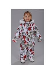 Купить детская одежда <b>Fleur de Vie</b> в интернет-магазине Lookbuck