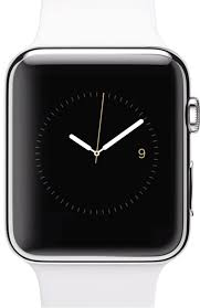 <b>Apple Watch</b> — Википедия