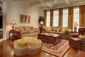 small plant coffee table centerpiece beautiful small living rooms dark grey rug carpet beige solid wood flooring white sofa furnished beautiful rooms furniture