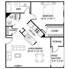 Cabin floor plans  Floor plans and Cabin on PinterestGuest house floor plan