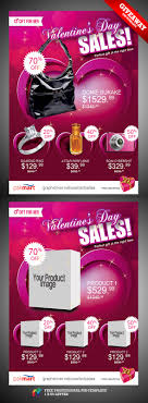 giveaway valentine day flyer on behance this valentine s day product flyer is totally you can use for any promotional material hope you enjoy guys just click button appreciate to show
