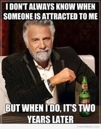Single memes on Pinterest | Im Single, Friday Nights and Im Single ... via Relatably.com