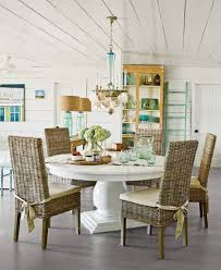 dining table parson chairs interior: about chair parsons dining table images of parsons dining table about chair parsons dining table