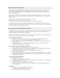 bank resume format blank resume template pdf bank resumes investment banking resume format investment banking resume investment banking resume format
