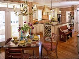 beautiful home interiors interior design kitchen dream plans ideas with pics western home decor beautiful designs office floor plans