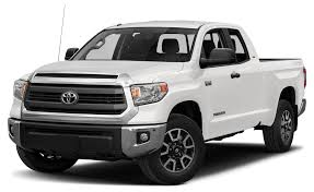 Toyota West Statesville Toyota West Statesville Nc For Sale