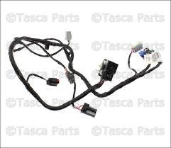 oem mopar floor console wiring harness dodge charger amp oem mopar floor console wiring harness dodge charger amp chrysler 300 68137551ac
