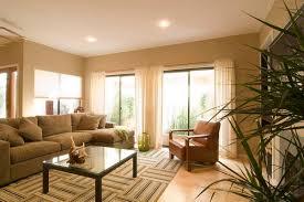 warm living room ideas: handsome warm living room ideas std