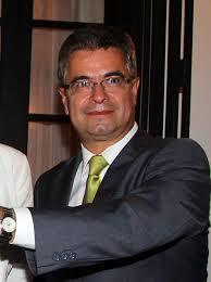 Juan Carlos Sánchez Alonso